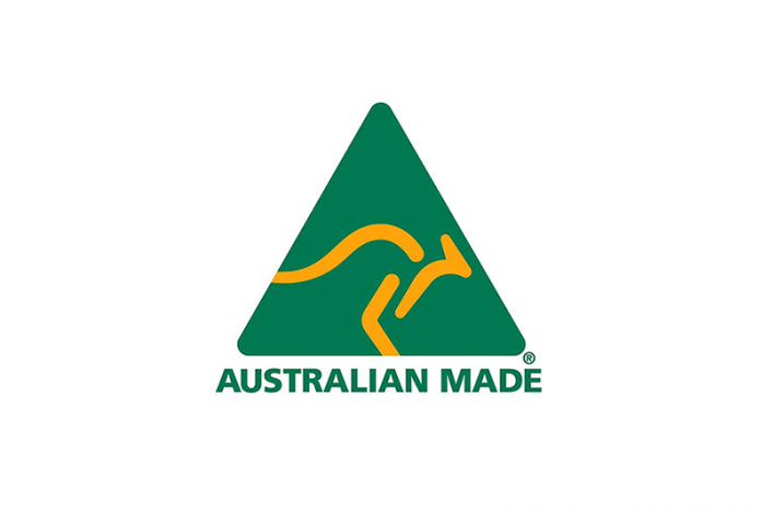Iconic Australian Made logo now protected in Hong Kong ...