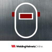 Welding Helmets Online