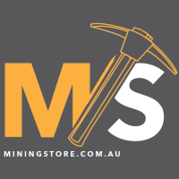 MiningStoreAU