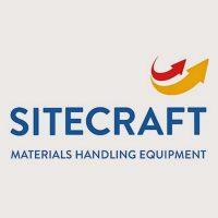 Sitecraft – Materials Handling and Safety Equipment