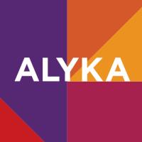 Alyka : Digital Agency