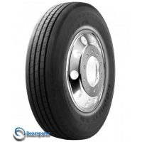 Goodyear G439 Truck Tyre