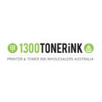 1300 Toner Ink
