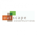 Outscape Constructions