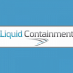 Liquid Containment offers the Flexible, Robust Liquid Containment Solutions for Water & Fuel Storage.