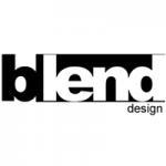 Blend Design