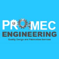 ProMec Engineering Pty Ltd