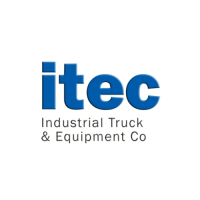 Industrial Truck & Equipment Co