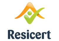 Resicert Building and Pest Inspections