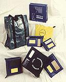 Multiple Bags