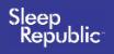 Sleep Republic