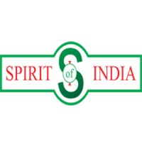 Spirit of India Restaurant