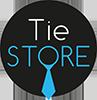 Tie Store Australia