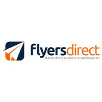 Flyers Distribution Sydney