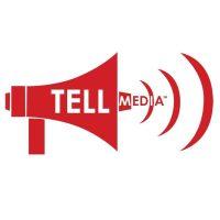 Tell Media Pty Ltd.