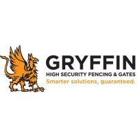 Gryffin Pty Ltd