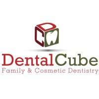Dental Cube Kellyville Ridge