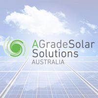 Agrade Power And Solar