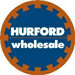 Hurford Wholesale Pty Lt