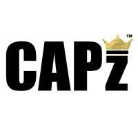 Cap Z