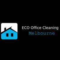 ECO Office Cleaning Melbourne