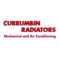Currumbin Radiators