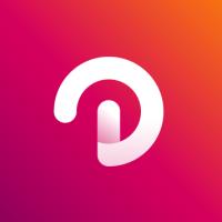 Digital One Agency