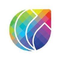 Rlogical Techsoft Pvt Ltd
