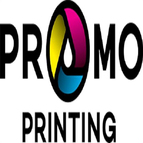 Promo Printing