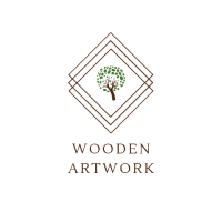 Wooden Artwork Australia