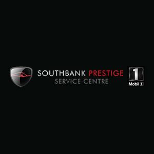Southbank Prestige Service Centre Pty Ltd