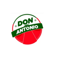 Don Antonio Italian Restaurant