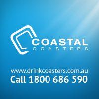 Coastal Coasters Pty Ltd