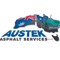 Austek Asphalt Services Pty Ltd