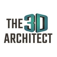 The 3D Architect
