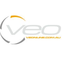 VE Online Auto Parts Logo