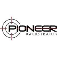 Pioneer Balustrades Pty Ltd