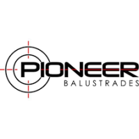 Pioneer Balustrades Pty Ltd
