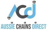 Aussie Chains Direct