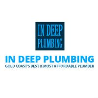 Indeep Plumbing