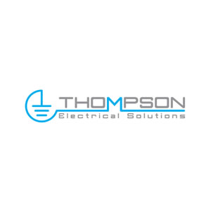 Thompson Electrical Solutions Pty Ltd