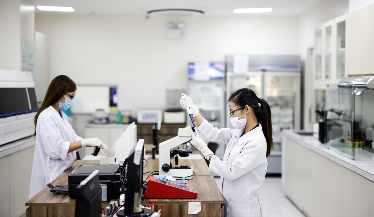 $18.8M investment for Australian medtech research - Australian Manufacturing