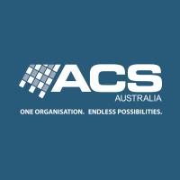 Advanced Composite Structures Australia