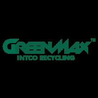 GREENMAX – Intco Recycling