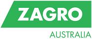 Zagro Australia Pty Ltd