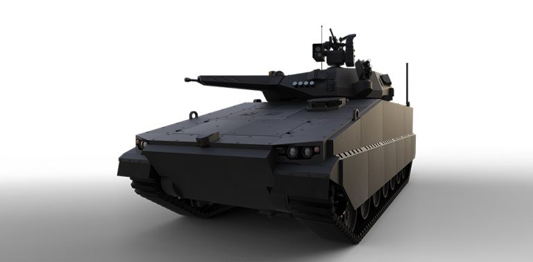 Victorian Government signs MoU with Hanhwa Defence Australia