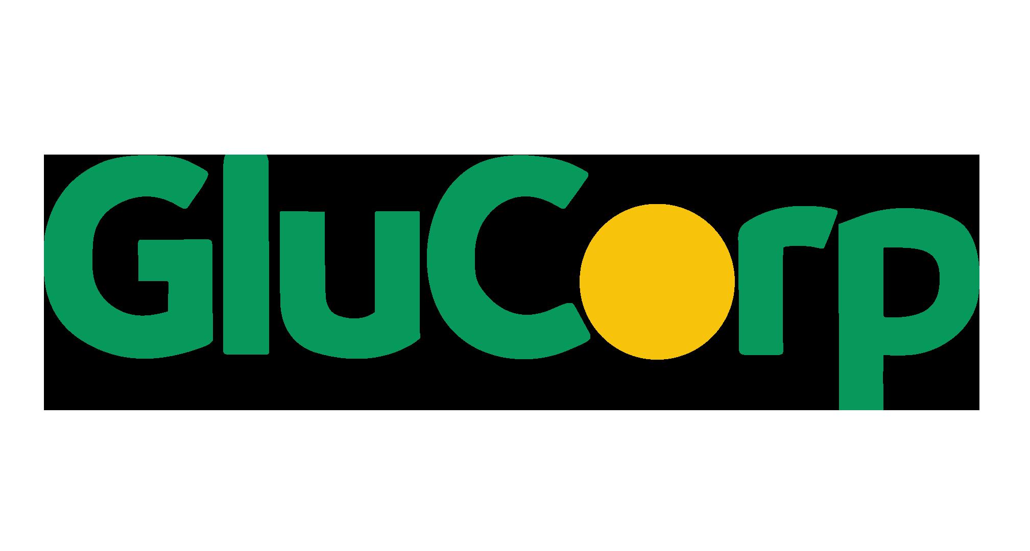 Glucorp Pvt Ltd