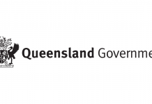 Image Credit: Queensland Government