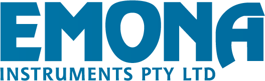 Emona Instruments Pty Ltd