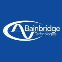 Lithium Batteries Bainbridge Technologies